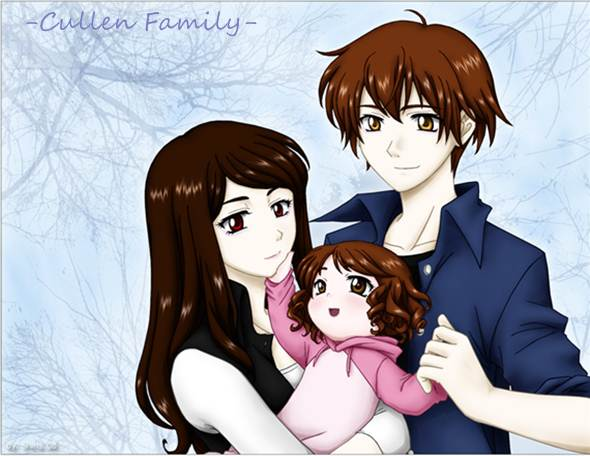 cullen-family-edward-bella-and-renesmee